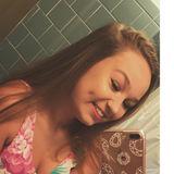 Katie from Fredericksburg | Woman | 21 years old | Aquarius