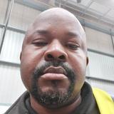 Omokennyi9 from Milton Keynes   Man   49 years old   Taurus