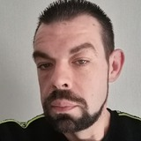 Tof from Vieux-Conde | Man | 36 years old | Leo
