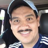 Luisfmun1Q from McAllen | Man | 42 years old | Taurus