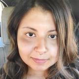 Kaylie from Diamond Springs | Woman | 21 years old | Aries