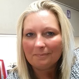 Cagneygirl from Owasso | Woman | 47 years old | Gemini