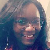 Tiarah from Brooklyn   Woman   30 years old   Taurus