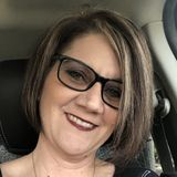 Mashell from Grass Valley   Woman   44 years old   Leo