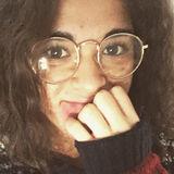 Marta from Majadahonda | Woman | 22 years old | Sagittarius