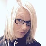 Shan from Stockbridge   Woman   39 years old   Aquarius