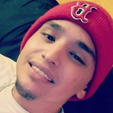Daddydaniel from Las Cruces | Man | 27 years old | Libra