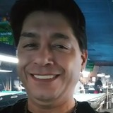 Elgatorico from New Port Richey | Man | 40 years old | Libra