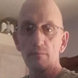 Vinnie from Independence   Man   58 years old   Virgo