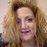 Debbie from Breinigsville | Woman | 52 years old | Libra