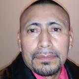 Juan from Lexington   Man   19 years old   Sagittarius