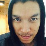 Arwin from Kendari | Man | 28 years old | Taurus