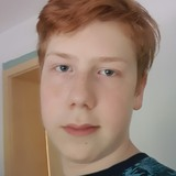 Leon from Zella-Mehlis | Man | 18 years old | Capricorn