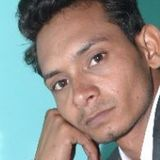 Mb from Dausa | Man | 26 years old | Capricorn