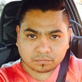 Checo from Berwyn | Man | 40 years old | Aries
