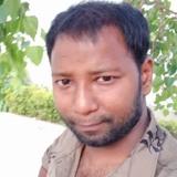 Pramod from Porsa | Man | 30 years old | Taurus