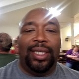 Bigjes from Patton | Man | 52 years old | Taurus