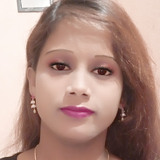 Sunny from Hyderabad   Woman   26 years old   Scorpio