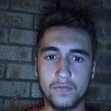 Aaron from Gillingham   Man   24 years old   Gemini