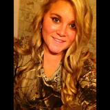 Valarie from Council Bluffs   Woman   22 years old   Aries