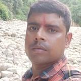 Rajneeshpanday