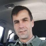 Koach from Hamden   Man   43 years old   Virgo