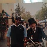 Telaviv from Sherman Oaks | Man | 57 years old | Virgo