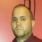Pizarro from Bayamon | Man | 39 years old | Libra
