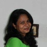 Rajju from Chennai   Woman   31 years old   Capricorn