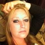 Elma from Auburn   Woman   39 years old   Virgo