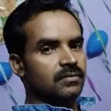 Krishna from Gorakhpur | Man | 34 years old | Cancer