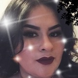 Chaparrita from Salinas | Woman | 33 years old | Pisces