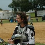 Merrick from Ceresco | Man | 38 years old | Scorpio