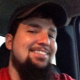 Billykirk from Tahoka | Man | 30 years old | Pisces