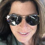 Pam from Palm Beach | Woman | 50 years old | Sagittarius