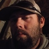 Zachgillan9G from Monroe | Man | 27 years old | Aquarius