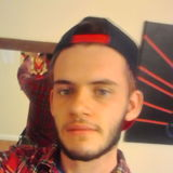 Jamesslade from Hindhead | Man | 23 years old | Scorpio