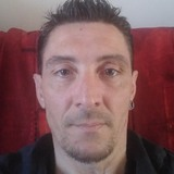 Mano from Les Sables-d'Olonne | Man | 42 years old | Libra