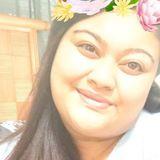 Leishababy from Kalaheo | Woman | 25 years old | Aquarius