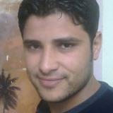 Ahmad from Kajang | Man | 27 years old | Libra