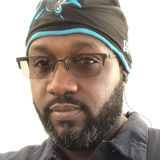 Jr from Shelby | Man | 50 years old | Cancer
