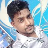 Amrit from Palwal   Man   26 years old   Taurus