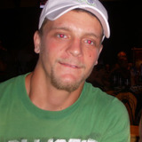 Dano from Lockport   Man   35 years old   Cancer