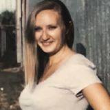 Mandi from Milton | Woman | 34 years old | Scorpio