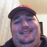 Bigguy from Eastern Passage | Man | 39 years old | Leo