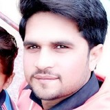 Yasir from Ipoh | Man | 30 years old | Libra