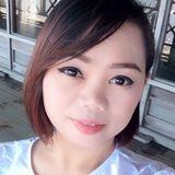 Noera from Bintulu | Woman | 28 years old | Sagittarius