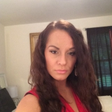 Jen from Glen Allen   Woman   46 years old   Aquarius