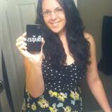Charlene from Gary | Woman | 23 years old | Sagittarius