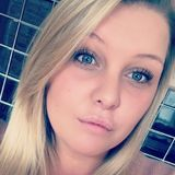 Kimmylou from Darlington   Woman   28 years old   Leo